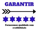 Logo da empresa Garantir Condomínios