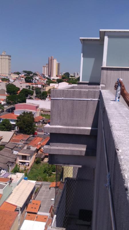 Foto - MPR Infraestrutura