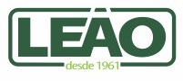 Logo da empresa Leão Energia