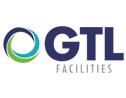 Logo da empresa GTL Facilities