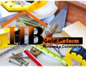 HB GOLD REFORM