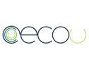 Logo da empresa ECOU Sustentabilidade Urbana