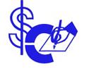 Logo da empresa SERCON Administração de Condomínios - Serviços Contábeis - Assessoria Jurídica