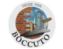 Logo da empresa Boccuto