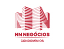 Logo da empresa NN Negócios