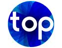 Logo da empresa TOP Serviços Especializados