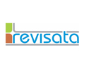 Logo da empresa Revisata Apoio Administrativo e Serviços