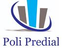 Logo da empresa Poli Predial Pinturas