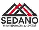 Logo da empresa C SEDANO & CIA LTDA