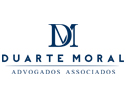 Logo da empresa DuarteMoral Advogados