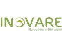 Logo da empresa Inovare Soluções e Serviços