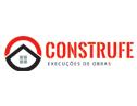 Logo da empresa Construfe