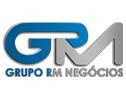 Logo da empresa Grupo RM Negócios