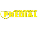 Logo da empresa Guardian Predial