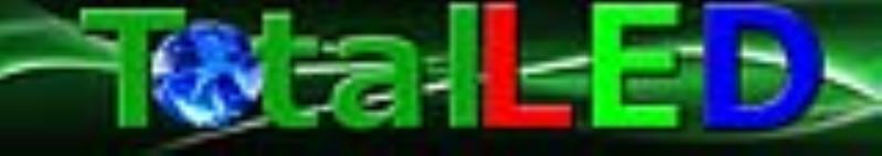 Foto - Logotipo