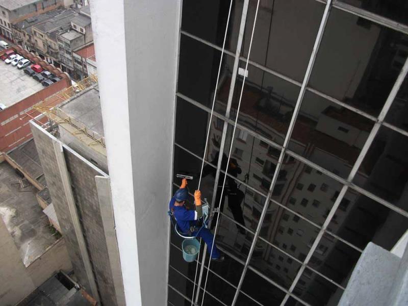 Foto - DeMelo Assessoria em Segurança do Trabalho