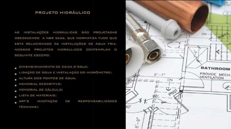 Foto - Altrix Engenharia e Serviços