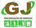 Logo da empresa GJ Terceirização De Serviços