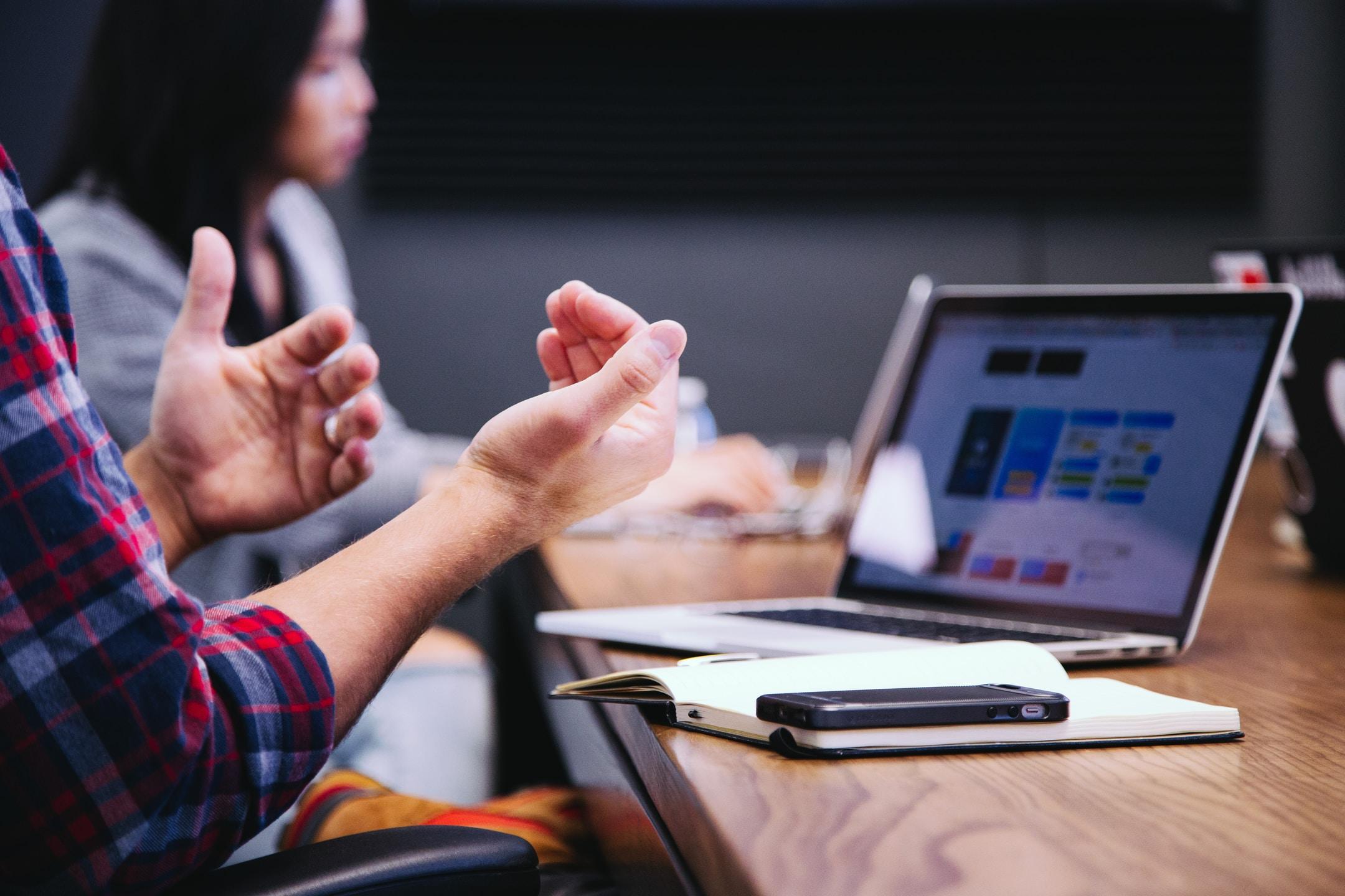 5 passos para adequar a LGPD no seu condomínio