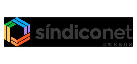 Sindiconet Logo de cursos