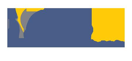 Gabor Rh Logo