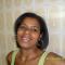 Catia Souza