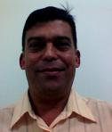 Aderson José de Oliveira