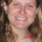 Renata Padovan Barboza Carneiro