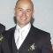 Humberto Fernandes