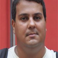 Antonio Cavalcanti
