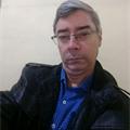 Paulo Felix